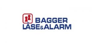 Bagger Låse & Alarm
